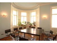 Sprachschule in Wien - abc Bildungszentrum