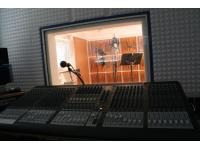 CT-Studio Records