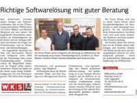 Online-Produkt-Konfigurator integriert bei PehamHolz Eugendorf