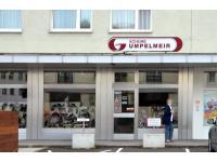 Gumpelmeir Schuhhaus Inh Elisabeth Skorianz