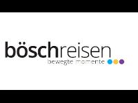 Bösch Reisen