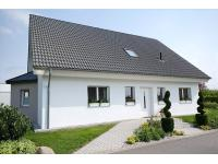 Rath Dach GmbH & Co KG