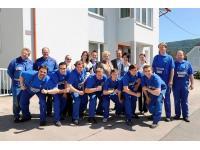 F. Lassnig, Sanitär- und Heizungsinstallationen GmbH