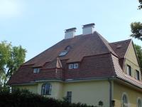 Liebhart R GmbH