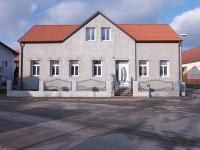 ABClever Bauen GmbH