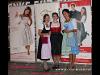 Thumbnail Modeschau beim Hohe Wand Genussmarsch 2017