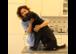 Homöopathie, Naturheilkunde, Orthomolekulare Medizin