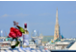Ihr Anbieter für Hotellerie und Gastronomie in Österreich.