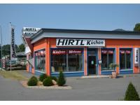 HIRTL Küchen & Wohnen