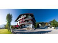 Jugendsporthotel Bachlehen & Johanneshof