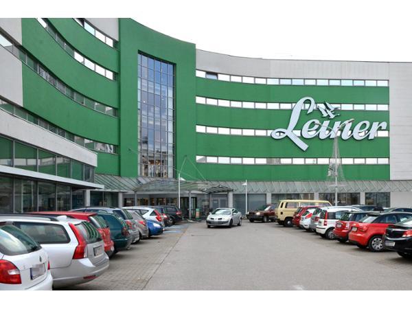 Outdoor Küche Leiner : Elektrischer ledergarnitur tozzini bettfunktion leder leiner