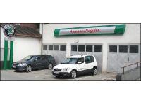 Autohaus NAGILLER Lans