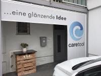 caroptic academy & caretool shop