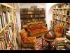 Antiquariat Buchhandlung Friedhuber