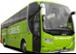 Schnellbusverbindung zwischen Graz und Flughafen Wien