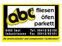 ABC-Fliesen Ges.m.b.H.