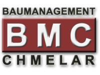 Arch. BM Ing. Paul Chmelar MSc