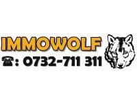 IMMOWOLF, IVG-Immobilien Vertrieb GmbH