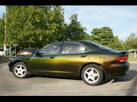 Mazda Xedos   Custom FlipFlop