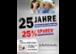 HÖRGERÄTE AKTION -25%*