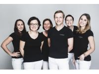 Team Dr. Fiebiger