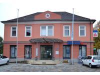 Steiermärkische Bank u Sparkassen AG - Filiale Arnfels