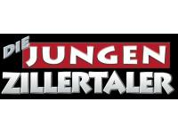 Logo Die jungen Zillertaler