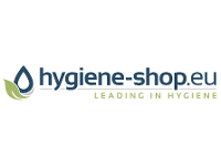 Hygiene-shop.eu LEADING IN HYGIENE