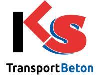 Kokarnig - Sadjak - Transportbetonwerk