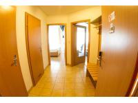 Appartement 40 m²