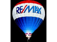 RE/MAX-VITAL Wolfgang Stern Immobilien e.U.