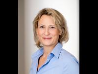 Dr. Larissa Maritczak