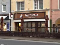 Cafe-Bar Bernstein