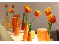 WOHNSTALL - Möbeldesign für Haus und Garten