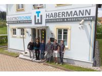 Elektrotechnik Habermann KG
