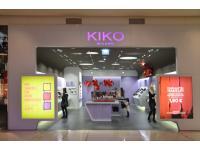 KIKO Austria GmbH