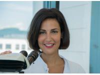 Dr. Sarah Moussa