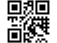 QR Code - www.lexlet.at