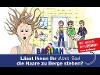 Thumbnail Badsanierung