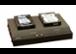 Schnelldiagnose Notebook und Festplatte - Kostenfrei!