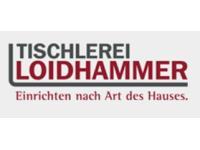 Tischlerei u Einrichtungshaus GesmbH & Co KG - Johann Loidhammer
