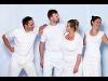 """Team der """"Physiotherapie in der Gnigl"""""""