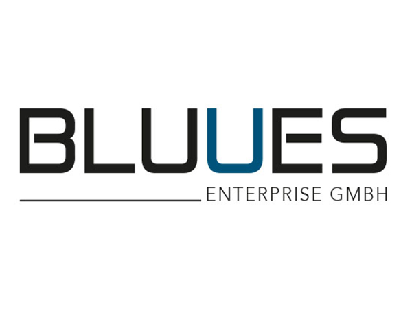 Vorschau - Bluues Enterprise GmbH