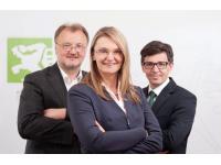 Südsteirische Steuerberatung GmbH Wirtschaftstreuhänder - Steuerberater