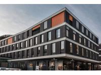 APS GmbH | Headoffice