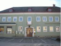 Bezirksbauernkammer Wolkersdorf