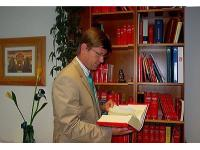 Klepeisz Manfred Dr Rechtsanwalt