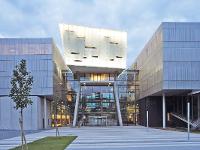 Campus Urstein