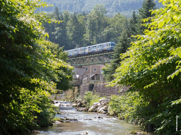 Vorschau - Citybahn Waidhofen/Ybbs 3
