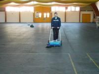 Aktiv Clean - Gebäudereinigung